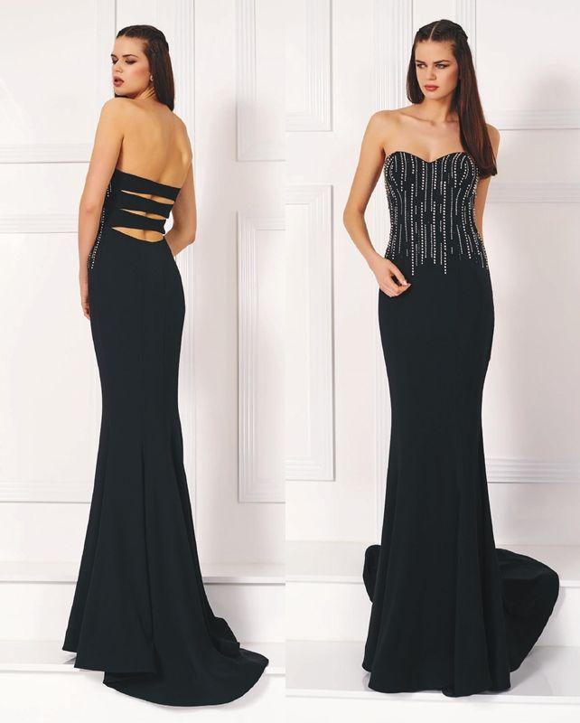 Yepyeni modeller, çok özel tasarımlar...Nova Bella gece kıyafeti koleksiyonu showroom'larımızda... http://www.novabellagelinlik.com/ #gelinlik #gelinlikmodelleri #gelin #düğün #nisantasi #straplezgelinlik #kabarikgelinlik #prensesgelinlik #straplez #moda #fashion #fashion_arabia #fashiondubai #beauty #beatiful #abiyeelbise #laleli #evleniyorum #2016fashion #rumelicaddesi #abiye #dubaifashion #newyork #hautecouture #couture #sonmoda #wedding #moda #gecekiyafeti #gelinlikci
