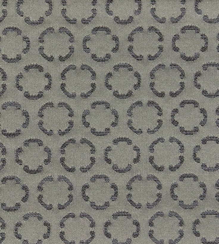 FABRIC: Circe Fabric by Lelievre | Jane Clayton
