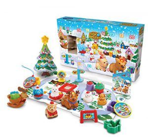 VTech Baby 80-192904 – Tip Tap Baby Tiere, Adventskalender, bunt  hinter jedem Türchen steckt eine tiptaptische Überraschung  The post  VTech Baby 80-192904 – Tip Tap Baby Tiere, Adventskalender, bunt  appeared first on  Shoppondo .   #adventskalendertausch #adventskalenders #weihnachtenzeit #weihnachteninhamburg