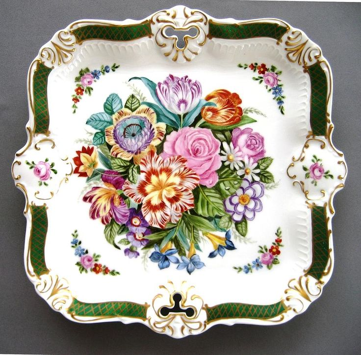 10 Best Images About Sevres Porcelain France On