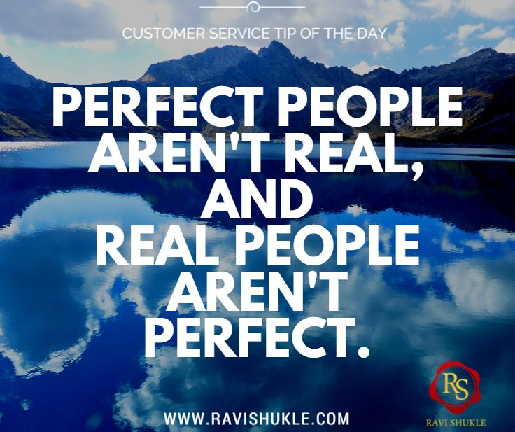 Famous Business Quotes Customer Service: 41 Best Customer Service Tip Of The Day! Images On