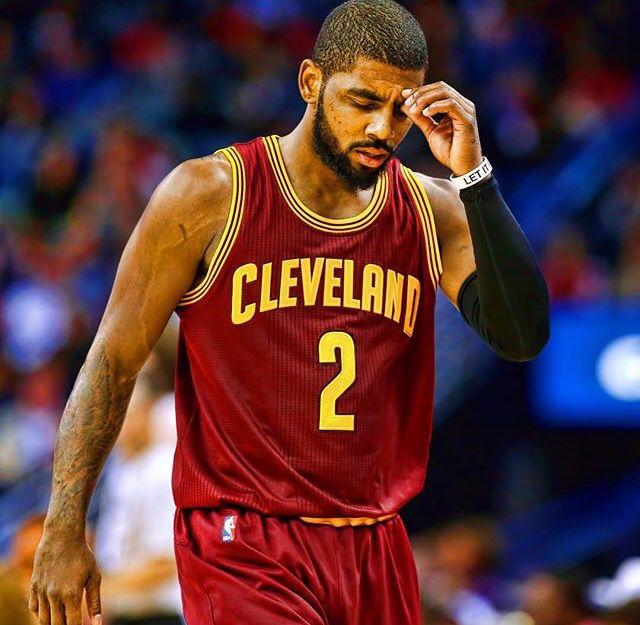 17 Best images about NBA on Pinterest | Nba stars, Lebron ... Jabari Parker Lebron James
