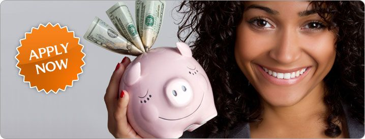 These easypayday loans can be availed without promising of lone collateral against the loan. It is collateral-free kind of lend where you will have to contain higher interest rates. although, in alignment to get rid of higher interest rates, you should check out from the internet before you are going to request for it.
