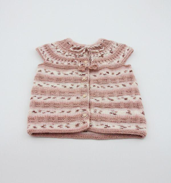 baby yarn 595-09