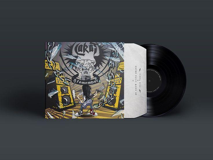 LAKAT CD BORÍTÓ | SOS Marketing