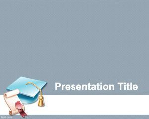 30 best plantillas images on pinterest ppt template power point free graduation template for powerpoint with a blue slide background and useful for powerpoint presentations with a degree image background design toneelgroepblik Images