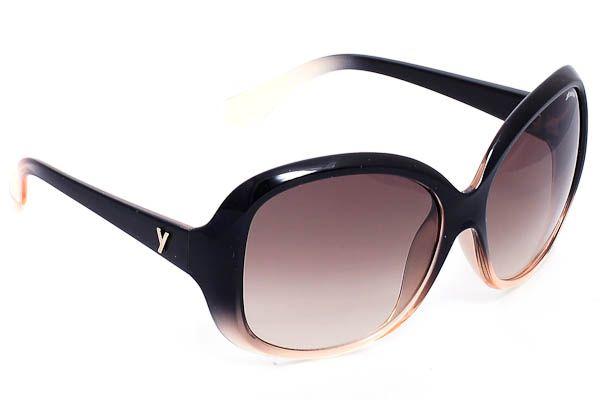 Sting SY6011/07UG/58/16 #sting #sunglasses #optofashion