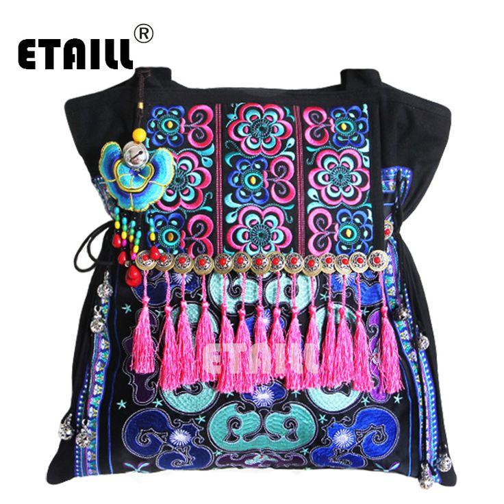 8 besten boho mandala handbag Bilder auf Pinterest | Kuriertaschen ...