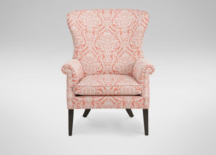 25 best C H A I R S images on Pinterest | Armchairs, Chairs and ...