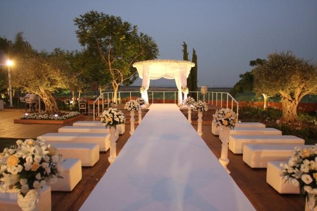Agadata Israel Wedding Venues Pinterest Oasis