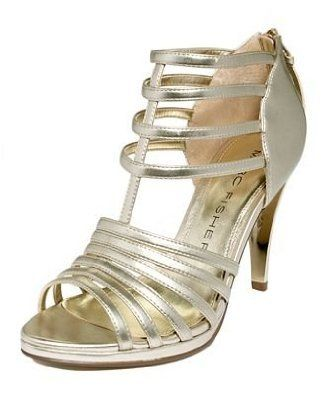 bcf1f6383503 Caparros Womens Makai Platform Sandal 55 Gold   You can get more details by  clicking on the image. (This is an affiliate link)   ...