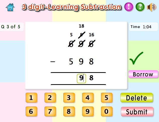 math worksheet : 1000 images about school math on pinterest  math worksheets  : Soft Schools Division Worksheets