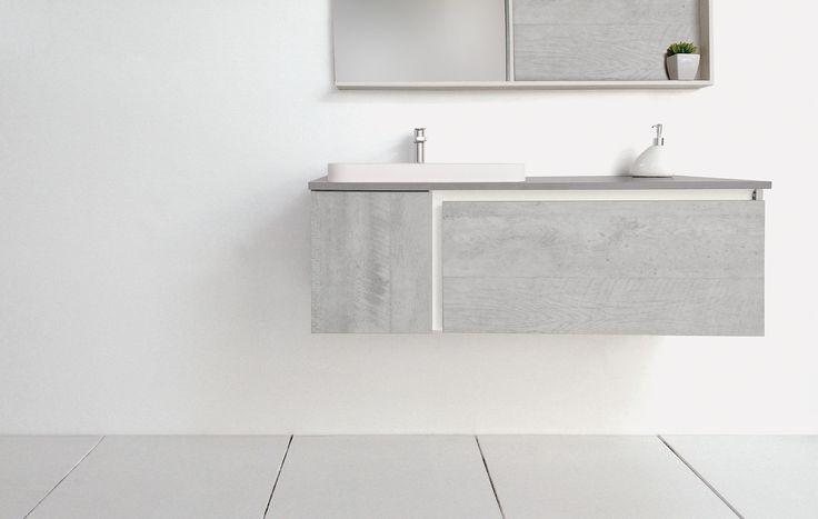 Edge - Architectural Designer Products