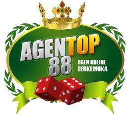 AgenTop88 | Agen Taruhan SBOBET-IBCBET, Judi Bola, Casino, Togel, Tangkas Online