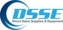 Direct Salon Supplies & Equipment