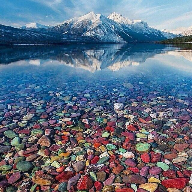 Hotels-live.com/pages/comparateur-hotels.html - Follow @earthvacations for more awesome photos Photography by  Terri Schelat Lake McDonald Glacier N montana by nationaldestinations https://instagram.com/p/-OlXWeug3C/