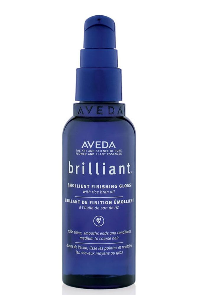Best 25+ Aveda products ideas on Pinterest | Aveda hair ...