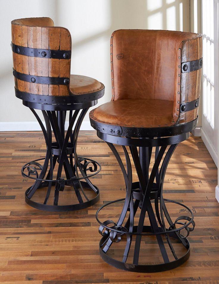 Кованые барные стулья #ковка #мебель #дизайнинтерьера #forged_iron #furniture #interiordesign
