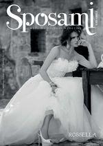 Rivista Sposami Edizione Luglio 2013