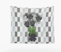 https://www.redbubble.com/people/sana90/works/28603579-black-tulips-blocks?asc=u&p=tapestry&rel=carousel