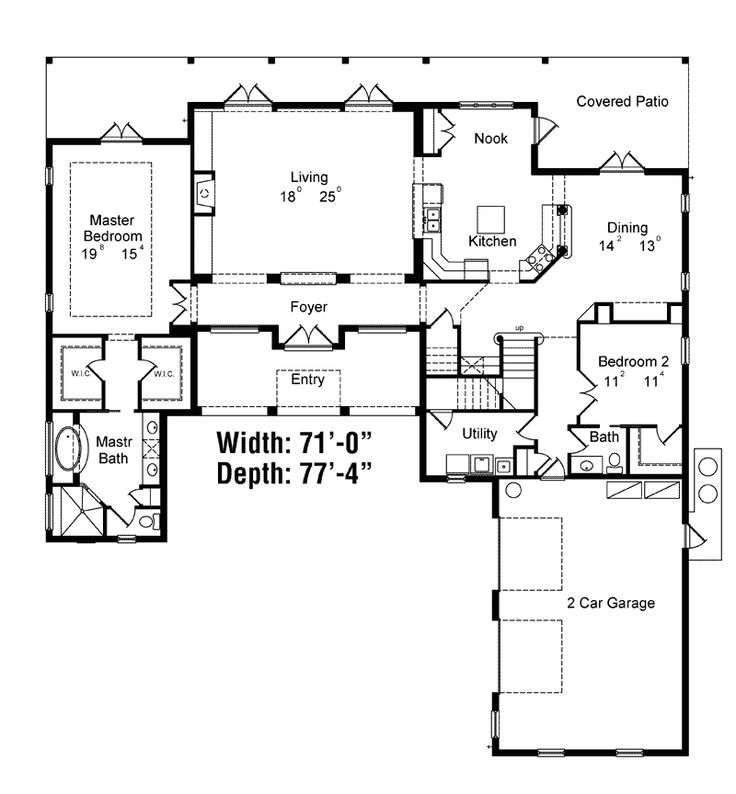 master bedroom plans and ideas modern mansion master