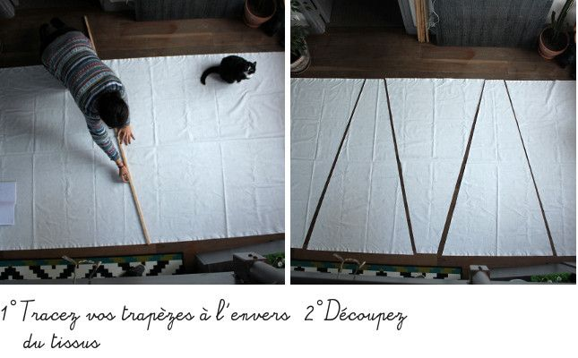 pin de celia de fatima jardim sena em cabana pinterest. Black Bedroom Furniture Sets. Home Design Ideas