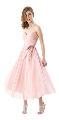 Vestido Massima modelo 8192 | Massima - Vestidos de noche