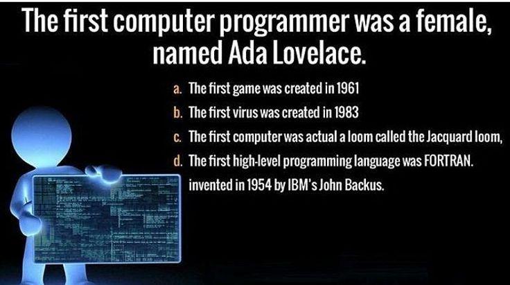 #hacking #hacker #programmer #programming #tutorials #c #c #java #advance_java #sql #injection #php #html #css #javascript #hacking_tutorial #fun #meme #hacker_meme #love #instagood