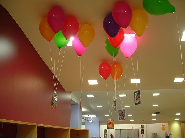 Como decorar bibliotecas escolares pesquisa google pnl for Decoracion de aulas infantiles
