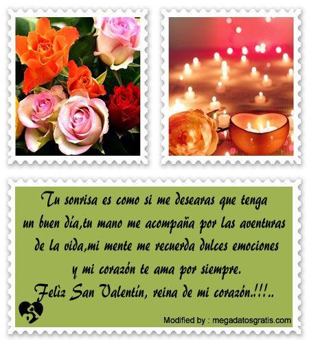 descargar frases para San Valentin gratis,buscar textos bonitos para San Valentin:  http://www.megadatosgratis.com/frases-cristianas-de-amor-y-amistad/