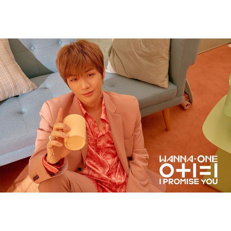"""Wanna Oneㅣ2nd Mini Album Photo #11 강다니엘  .  워너원 """"0+1=1 (I PROMISE YOU)"""" Day Ver. 포토 공개!  .  03.05 Special Theme Track (1Song, 1MV)  03.19 Album Release  .  #WannaOne #워너원 #강다니엘 #KangDaniel #IPROMISEYOU"""