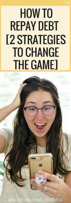 Best 25+ Debt repayment ideas on Pinterest | Bullet journal expense tracker, Bullet journal ...