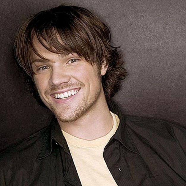 312 best jared padalecki obsession images on pinterest 312 best jared padalecki obsession images on pinterest winchester boys apple pies and babies urmus Choice Image
