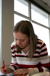 Articles: IB or Not IB? Is International Baccalaureate Right for Your Child?