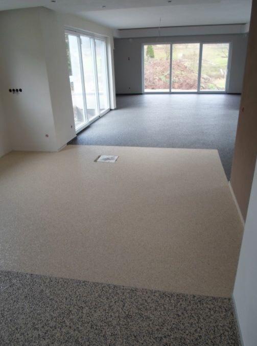 Stavíte či rekonstrujete dům a přemýšlíte, jakou zvolit podlahu? Nechte se inspirovat pokládkou kamenného koberce ve Varšavě. https://www.facebook.com/pg/carpetstone/photos/?tab=album&album_id=797259880459396  #topstone #kamennýkoberec #kamínkovýkoberec #podlahavdomě #inspirace #interiér