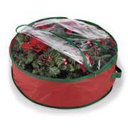 25 unique Wreath storage box ideas on Pinterest  Under bed