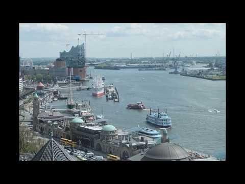 Time-Lapse Hamburger Hafen mit Fujifilm X30 – anderblick.de ELBPHILHARMONIE ELPHI FUJIFILM FUJIFILM X30 HAFEN HAMBURG HH LANDUNGSBRÜCKEN TIMELAPSE TIME LAPSE WATERKANT ZEITRAFFER