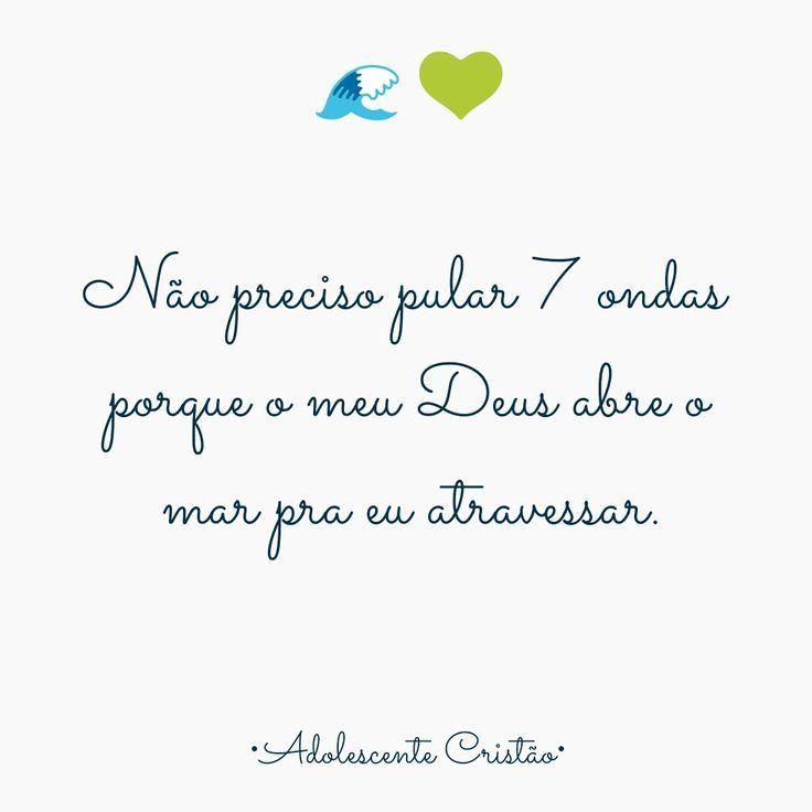 Declarando O Amor {...}