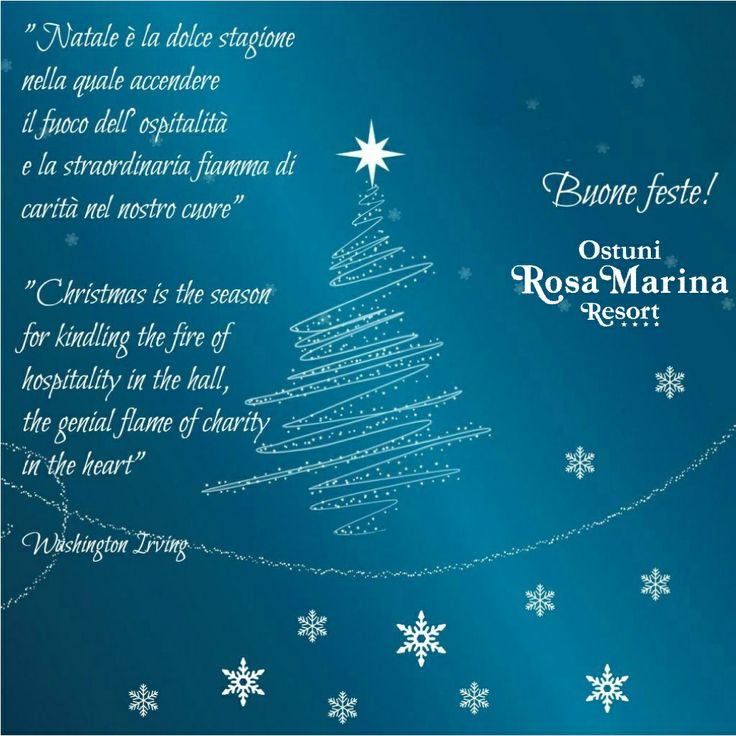 #auguri #buonefeste #feste #natale #ormresort
