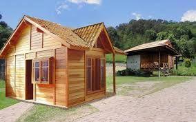 Resultado de imagem para casas pré moldadas preços                                                                                                                                                                                 Mais