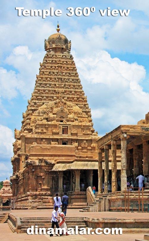 Temple 660 view http://www.dinamalar.com/360view_main.asp ...
