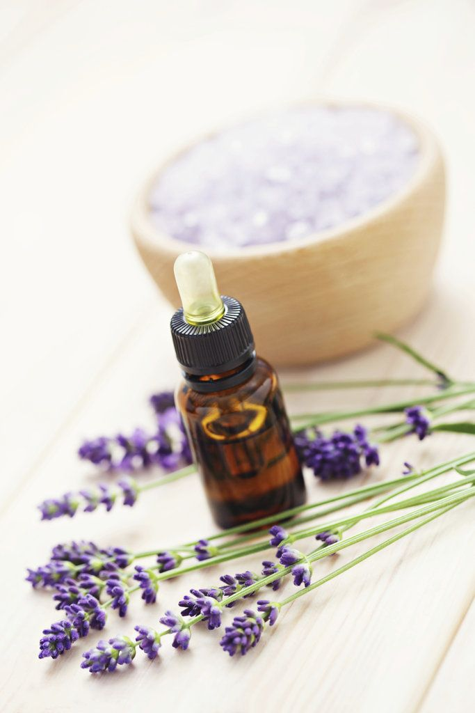 17 Best Images About Homemade Sleep Aids On Pinterest Homemade Lavender Oil And Sleep