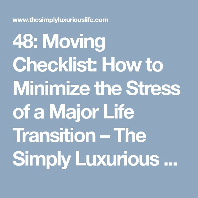 The 25+ best Moving checklist ideas on Pinterest Moving house - moving checklist