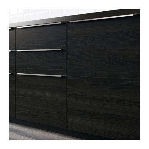 kitchens ideas pictures best 25 black ikea kitchen ideas on hanging 13898