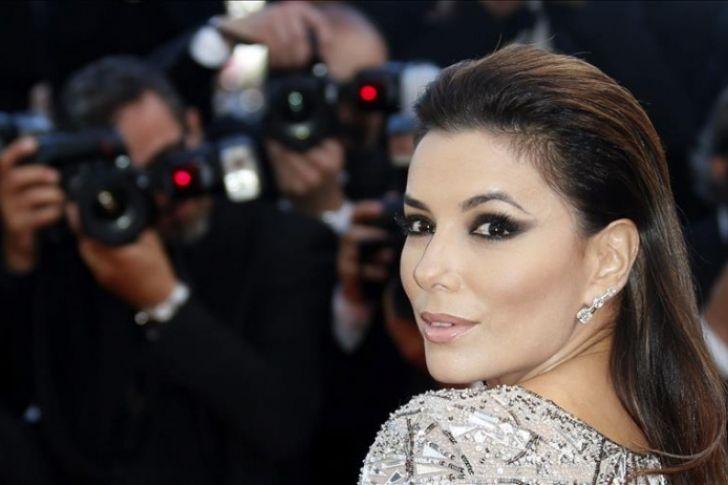 Eva Longoria se casará con el empresario mexicano José Bastón
