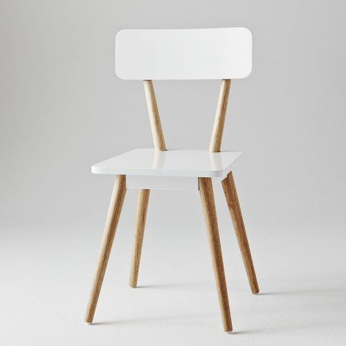 Hunter Chair