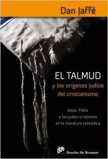 El-Talmud-los-orígenes-judíos-del-Cristianismo