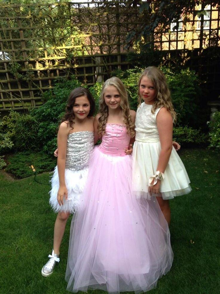 Primary 7 prom dresses promgirl