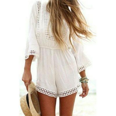 #covetme #summer #beach #tanned #prettt #longhair