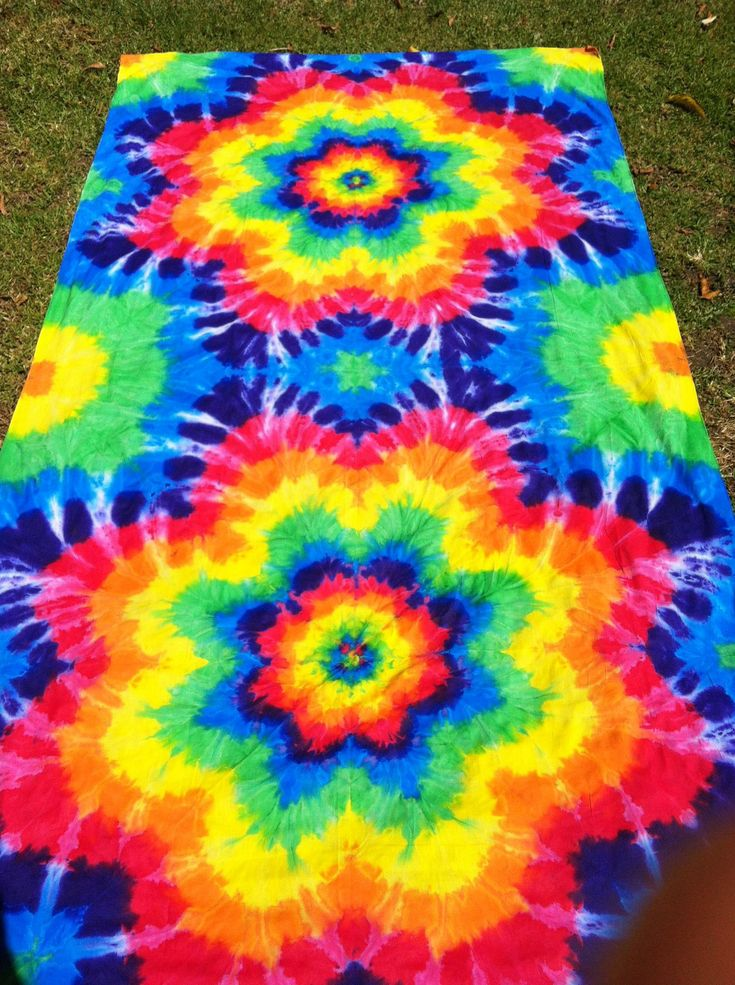 1000 images about tie dye shirt fun on pinterest - Tie and dye colore ...